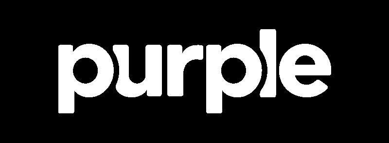 Purple_Logo@2x